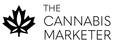 The Cannabis Marketer