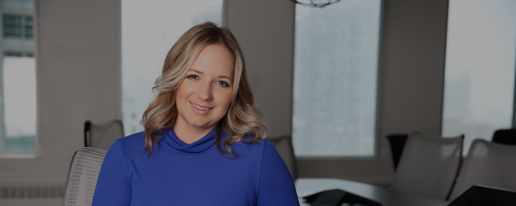 Interview with a Cannabis Marketer: Nicole Wolff, Brand Director at Flowr