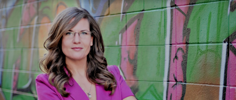 Interview with a Cannabis Marketer: Rachel Colic, YCREATIVE